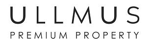 Ullmus Premium Property